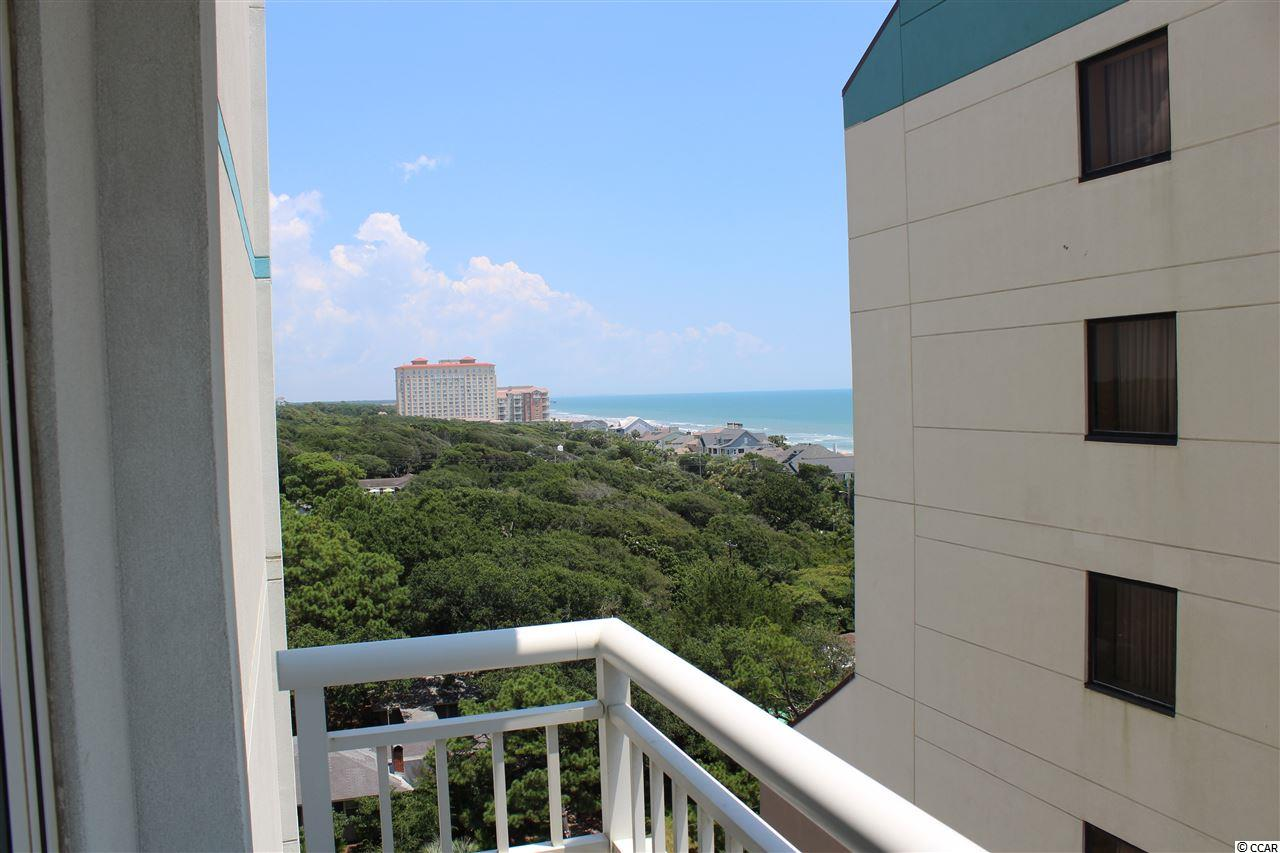 MLS #1715051 at  The Horizon at 77th for sale
