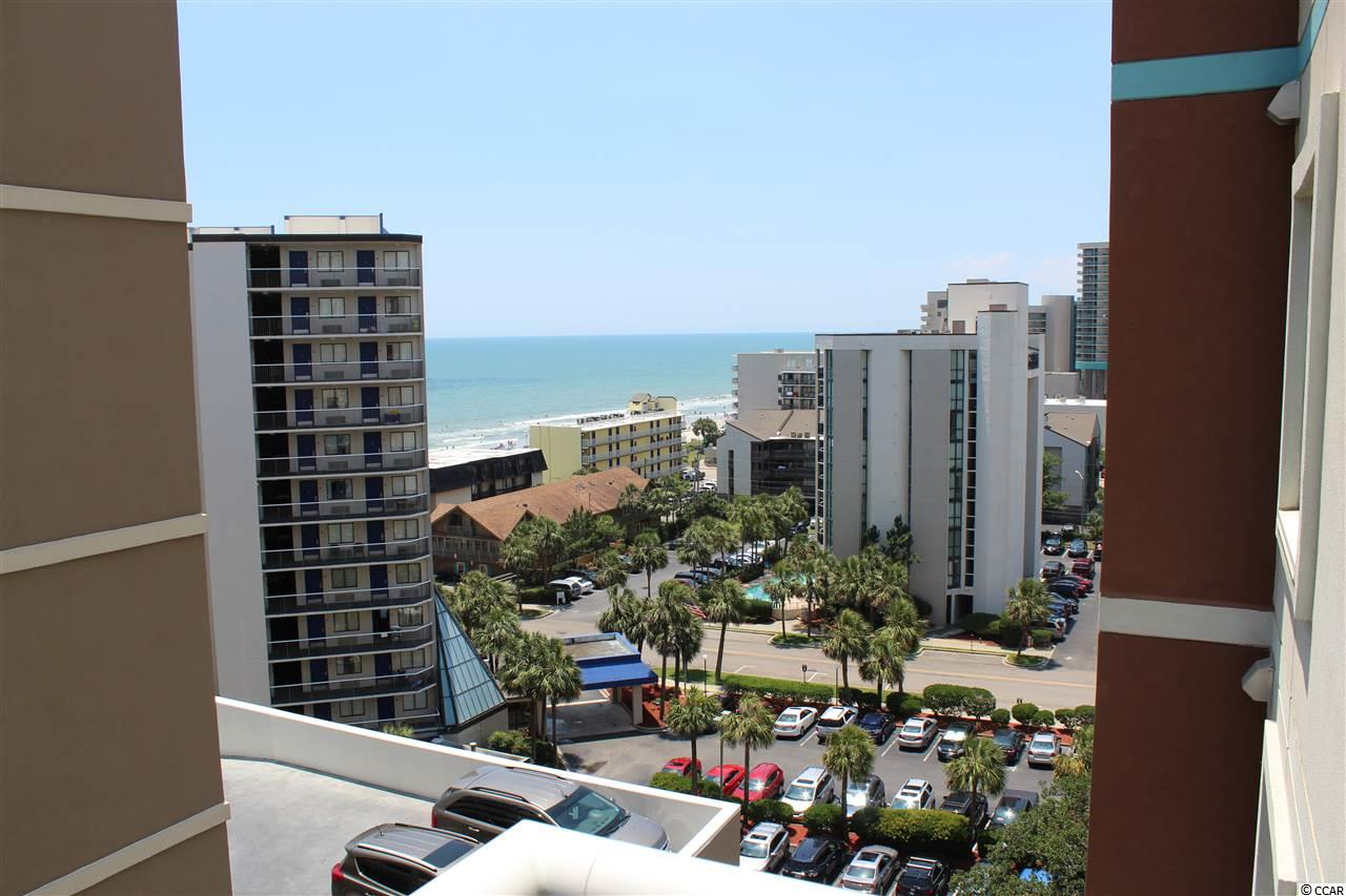 Real estate for sale at  The Horizon at 77th - Myrtle Beach, SC