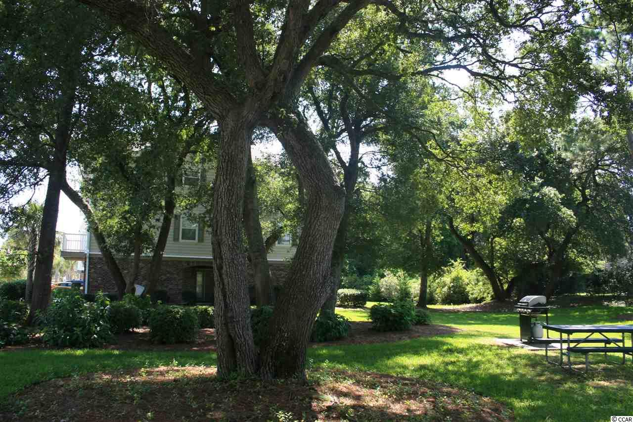 Real estate listing at  13 with a price of $389,900