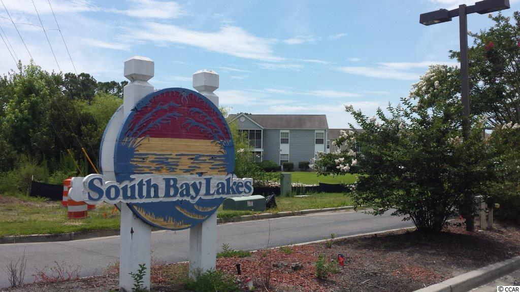 Contact your real estate agent to view this  SOUTH BAY LAKES condo for sale