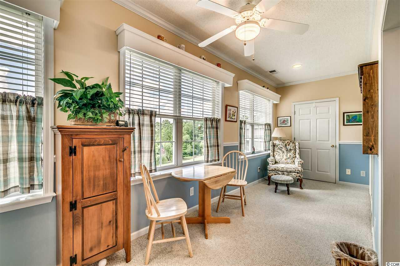 Real estate listing at  Greenside Villas with a price of $150,000