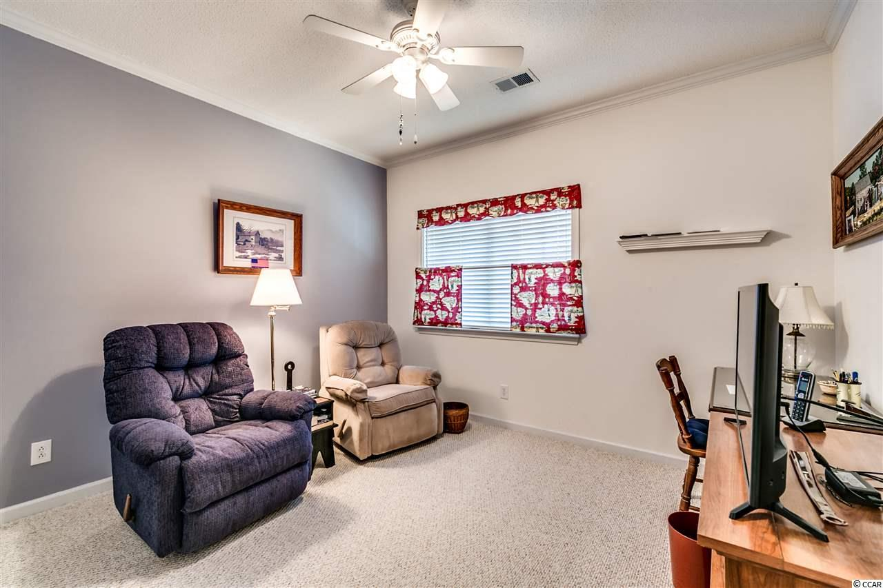 Interested in this  condo for $150,000 at  Greenside Villas is currently for sale