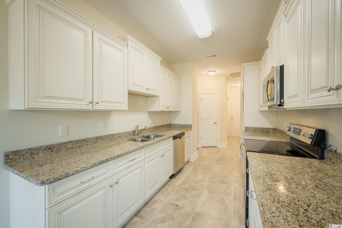 Surfside Realty Company - MLS Number: 1715068