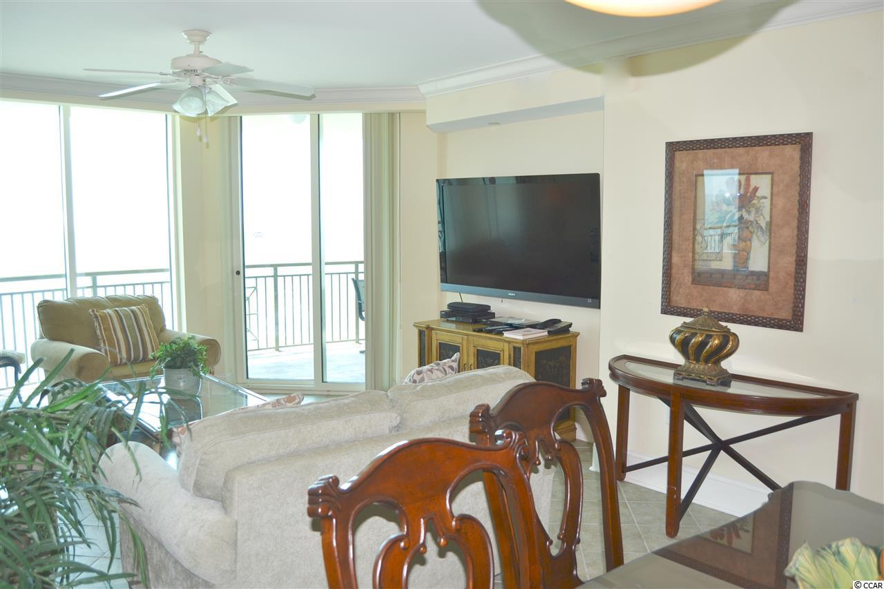 This property available at the  Mar Vista Grande in North Myrtle Beach – Real Estate