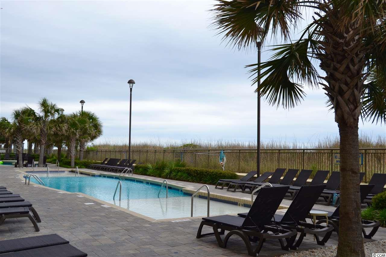 Have you seen this  Mar Vista Grande property for sale in North Myrtle Beach