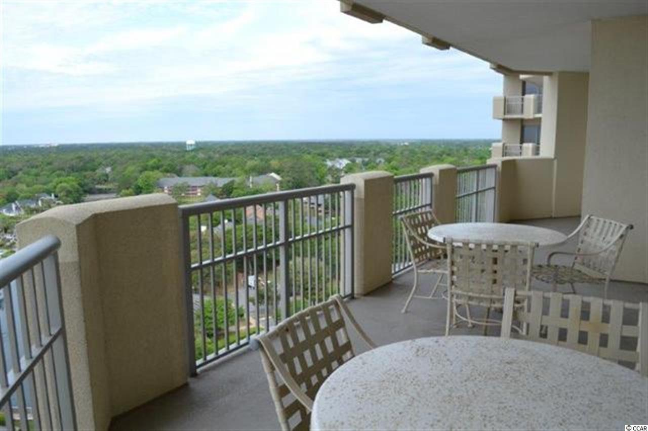 2 bedroom  Royale Palms condo for sale