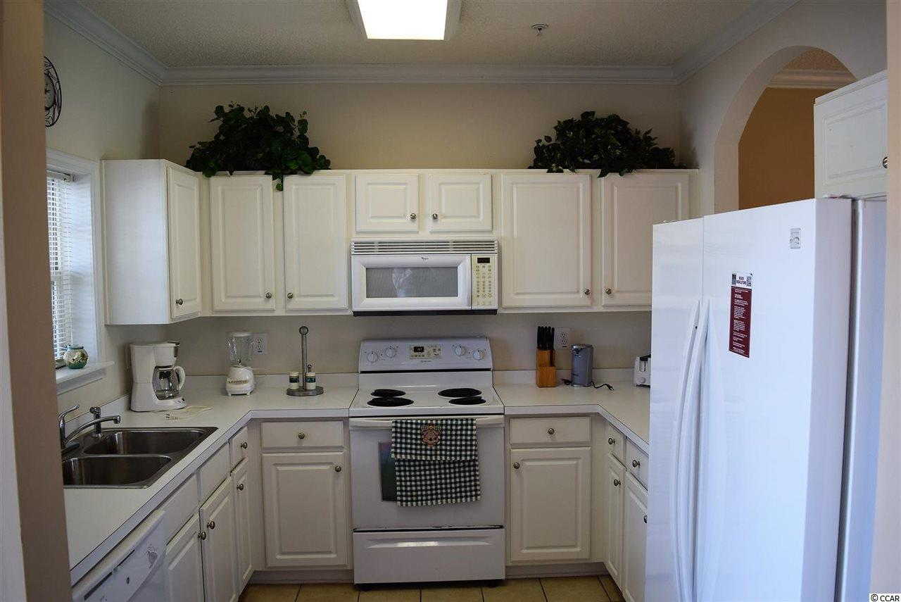 The Havens@Barefoot condo for sale in North Myrtle Beach, SC
