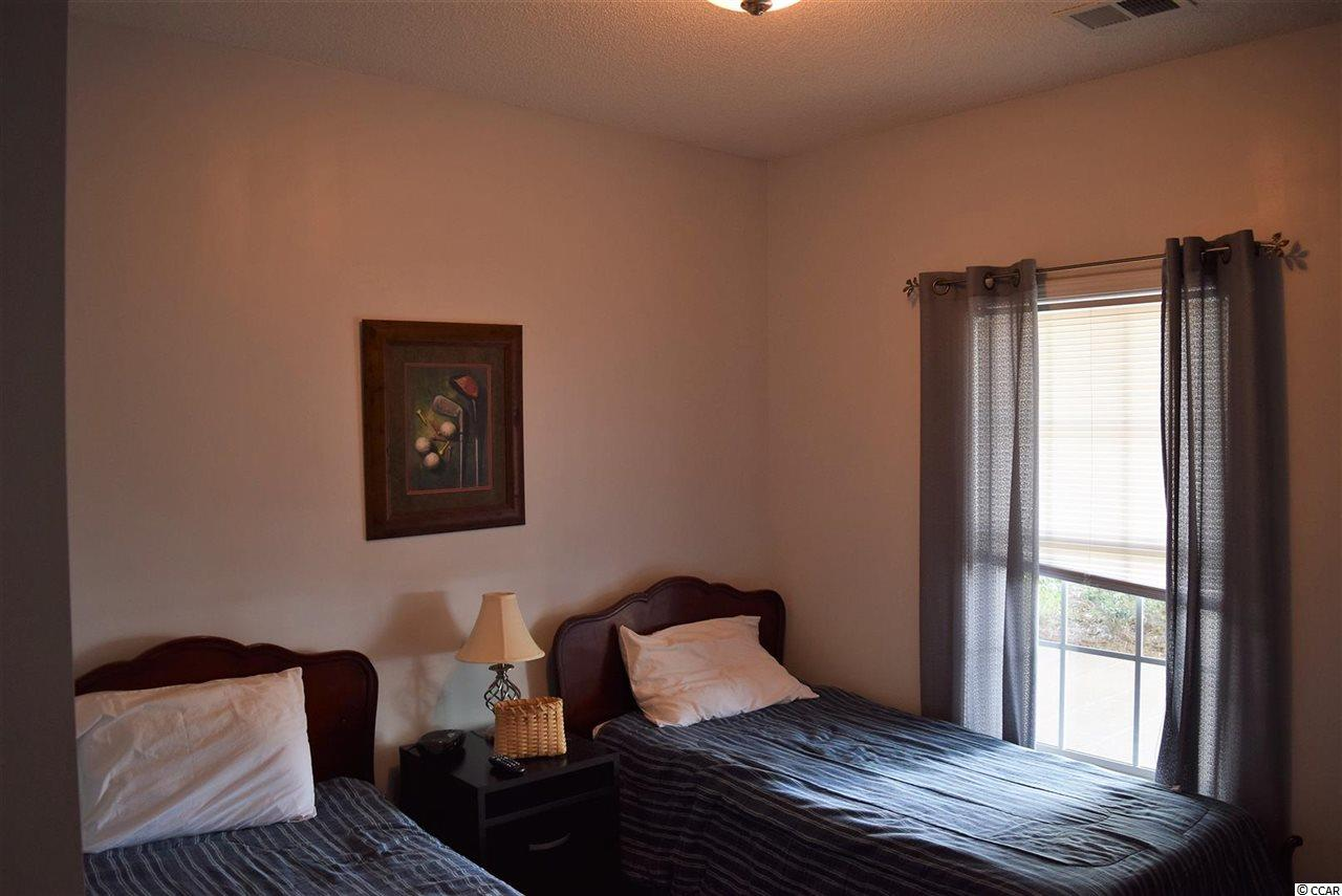 View this 2 bedroom condo for sale at  The Havens@Barefoot in North Myrtle Beach, SC