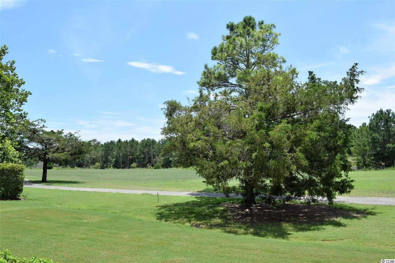 Check out this 2 bedroom condo at  The Havens@Barefoot