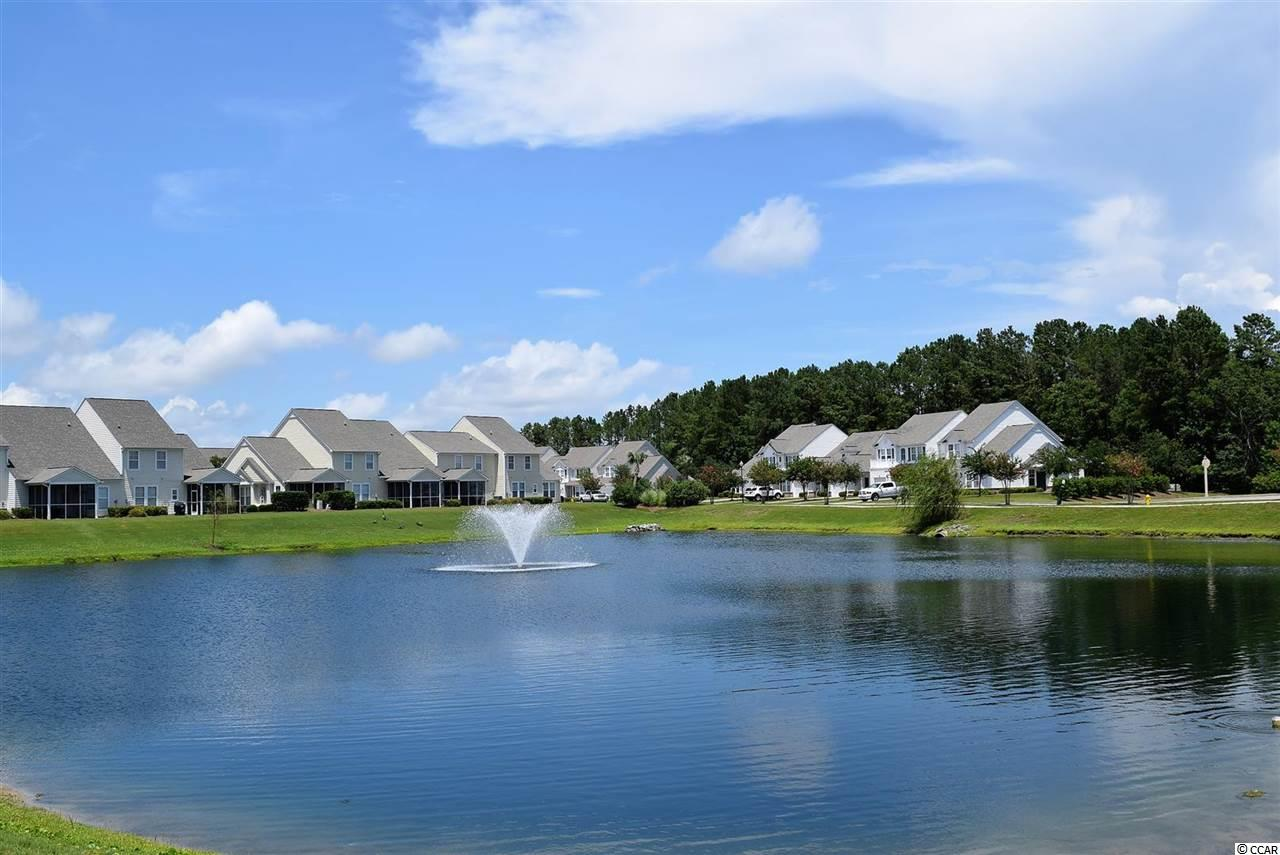 This 2 bedroom condo at  The Havens@Barefoot is currently for sale