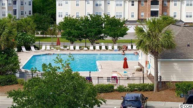 Interested in this  condo for $129,500 at  The Havens@Barefoot is currently for sale