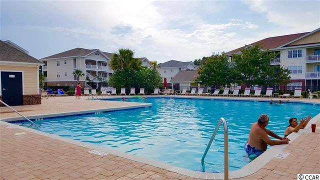 Have you seen this  The Havens@Barefoot property for sale in North Myrtle Beach