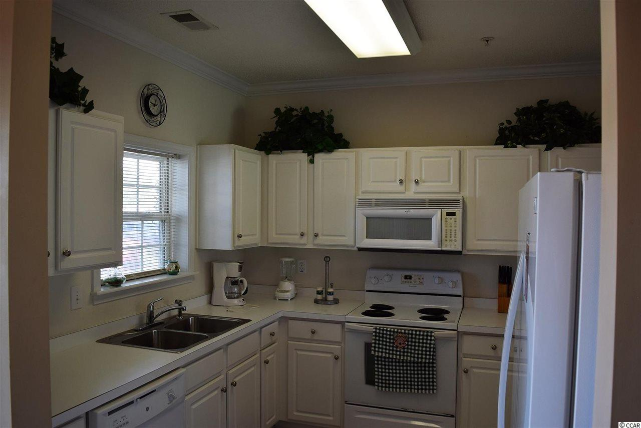 Another property at  The Havens@Barefoot offered by North Myrtle Beach real estate agent