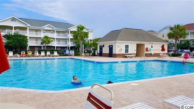 The Havens@Barefoot  condo now for sale