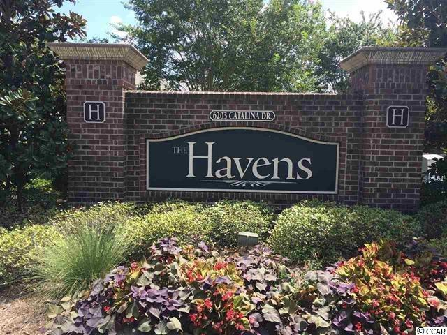 Contact your real estate agent to view this  The Havens@Barefoot condo for sale