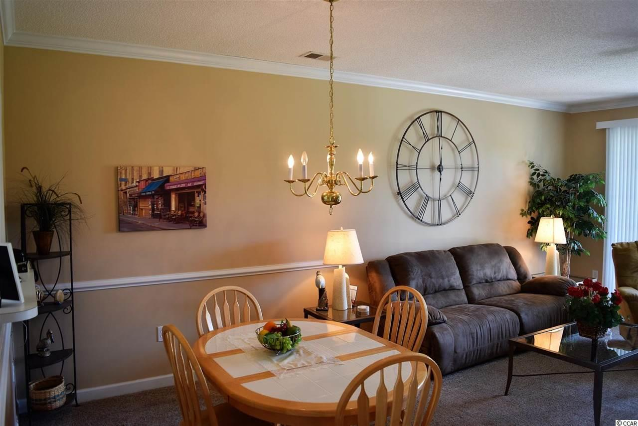 Contact your Realtor for this 2 bedroom condo for sale at  The Havens@Barefoot
