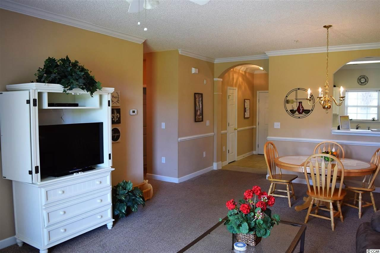 condo for sale at  The Havens@Barefoot for $129,500