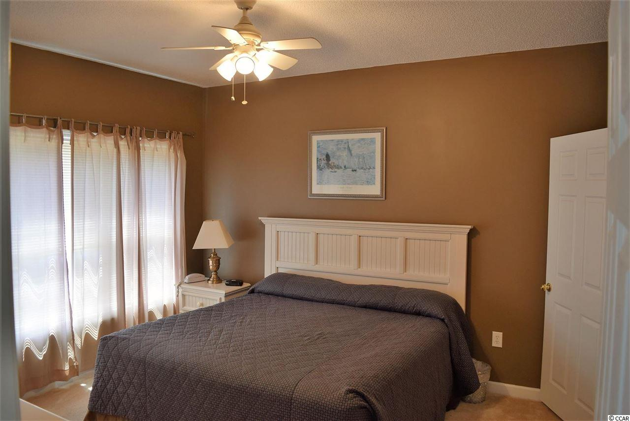 condo for sale at  The Havens@Barefoot at 6203 Catalina Dr North Myrtle Beach, SC
