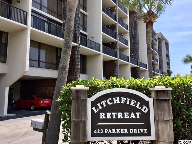 MLS#:1715099 Mid-Rise 4-6 Stories 423 Parker Dr #334