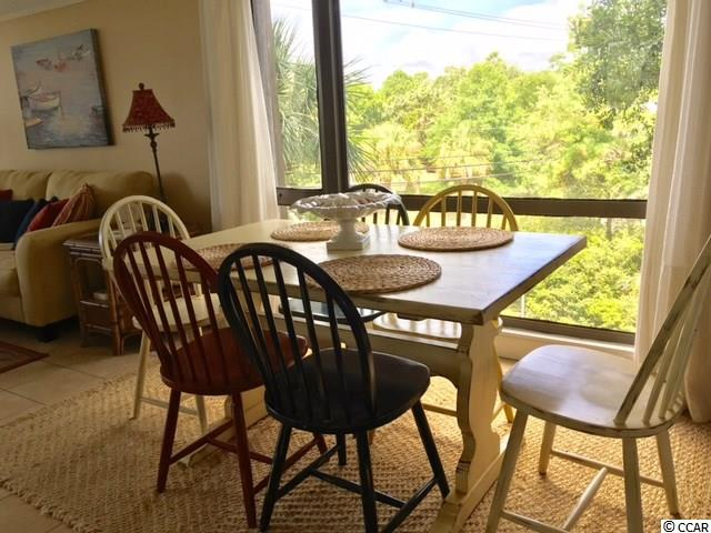 condo for sale at  Litchfield Retreat at 423 Parker Dr #334 Pawleys Island, SC