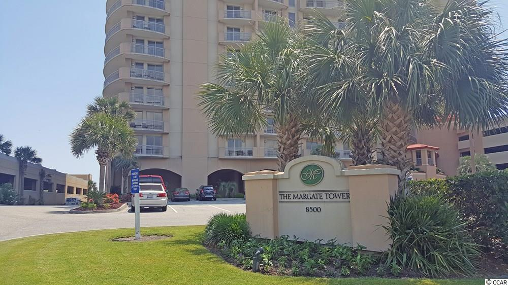 condo for sale at kingston plantation margate to in. Black Bedroom Furniture Sets. Home Design Ideas