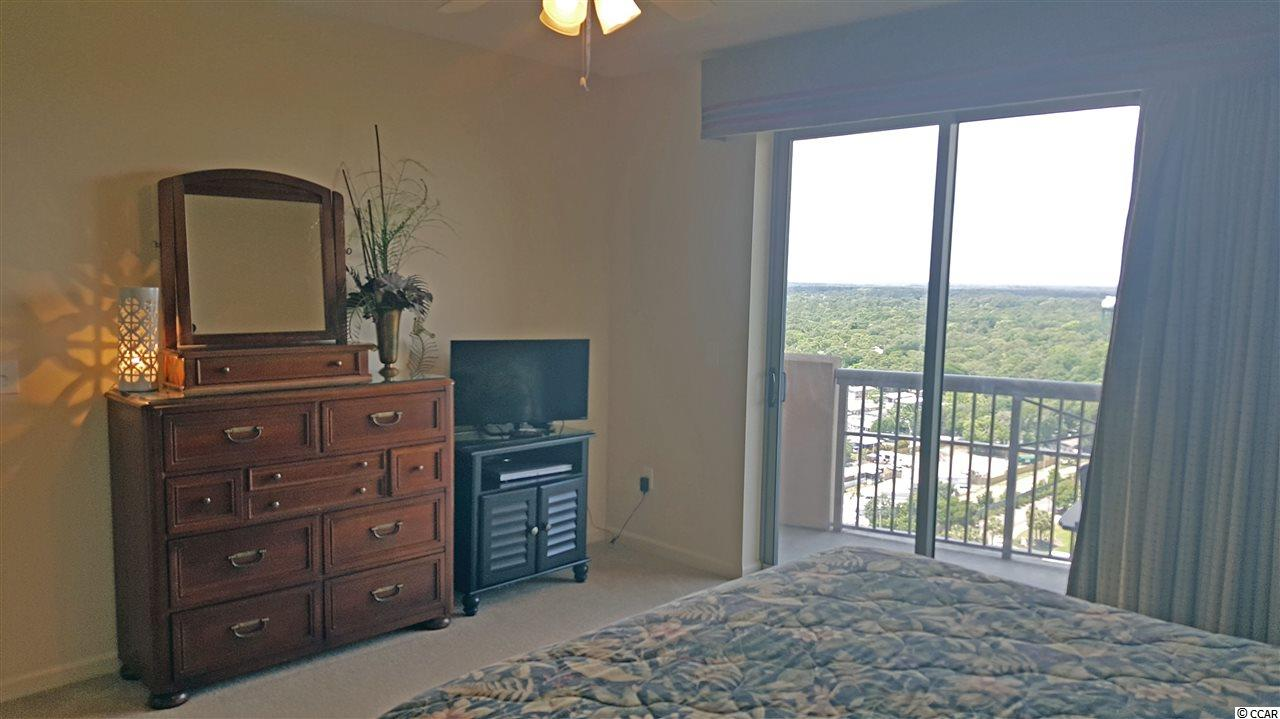 This property available at the  Kingston Plantation - Margate To in Myrtle Beach – Real Estate