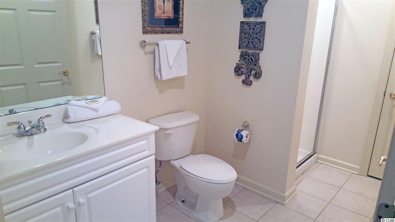Check out this 4 bedroom condo at  Kingston Plantation - Margate To