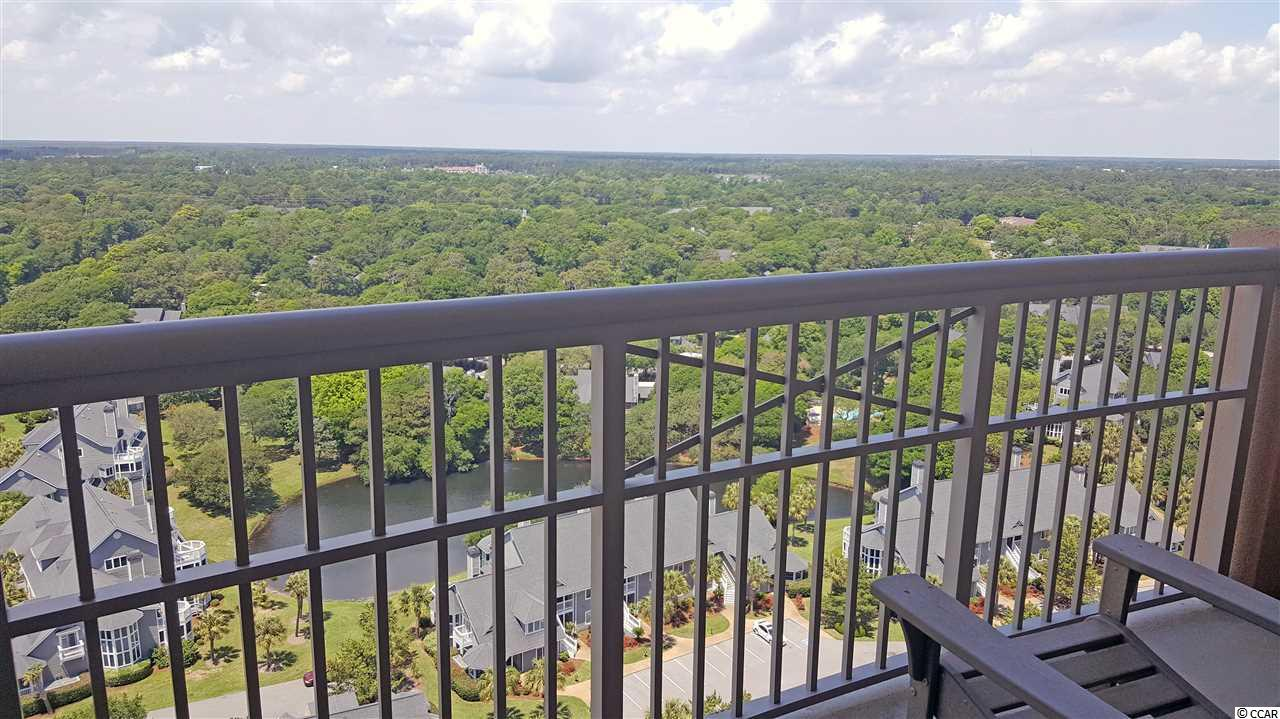 Kingston Plantation - Margate To  condo now for sale