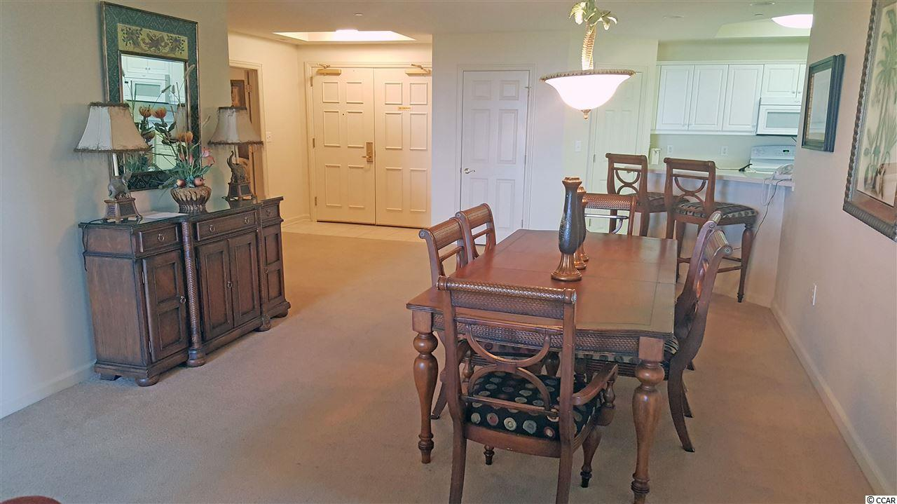 Contact your Realtor for this 4 bedroom condo for sale at  Kingston Plantation - Margate To