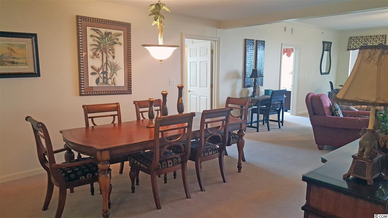 4 bedroom  Kingston Plantation - Margate To condo for sale