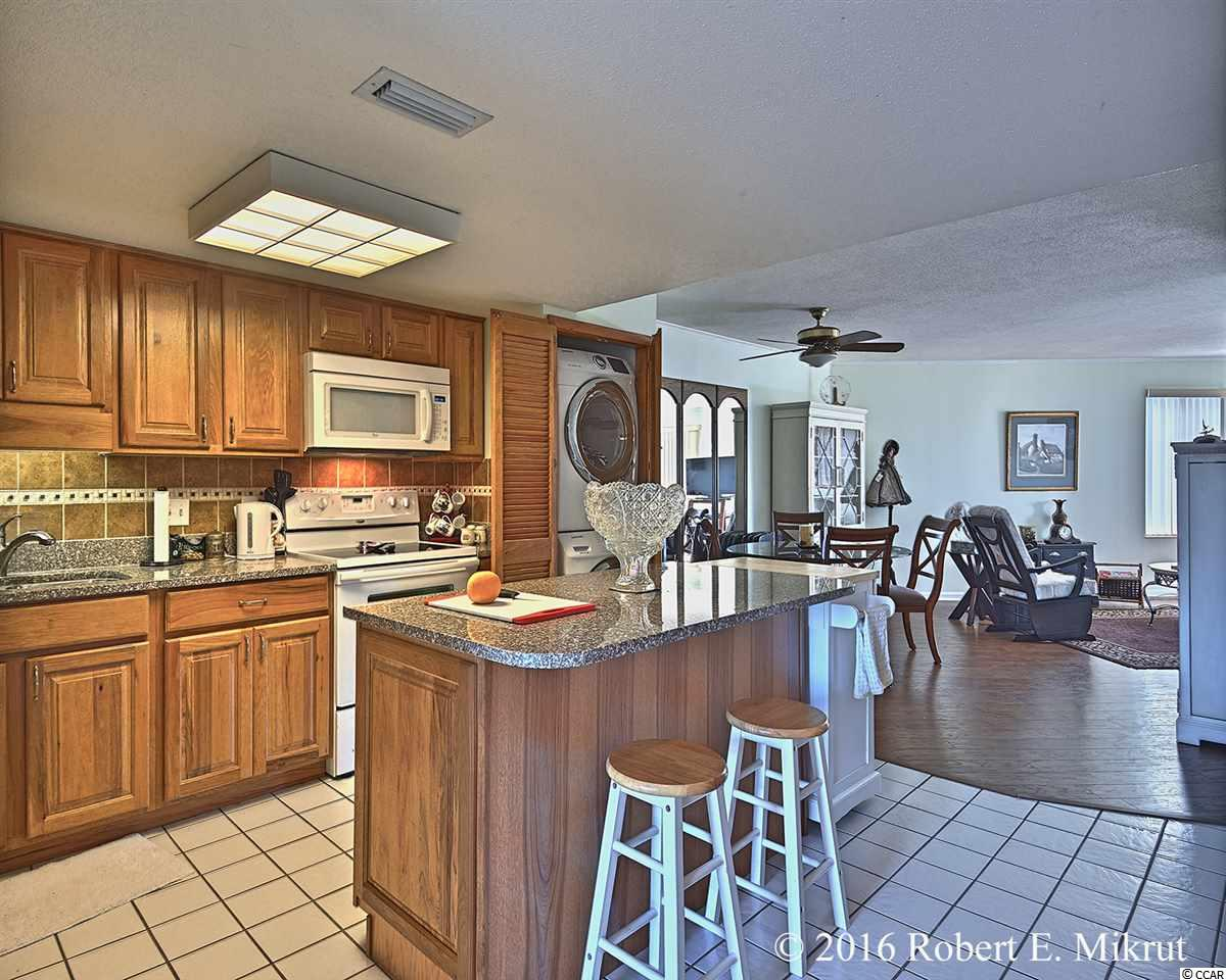 Another property at  Palm Ridge II offered by Myrtle Beach real estate agent