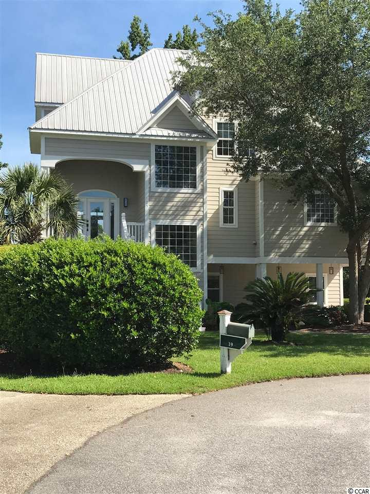 Surfside Realty Company - MLS Number: 1715108