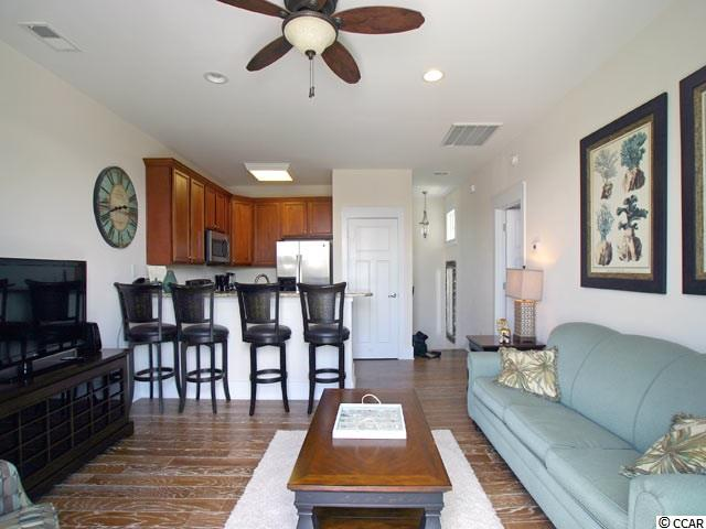 The Exchange condo for sale in North Myrtle Beach, SC