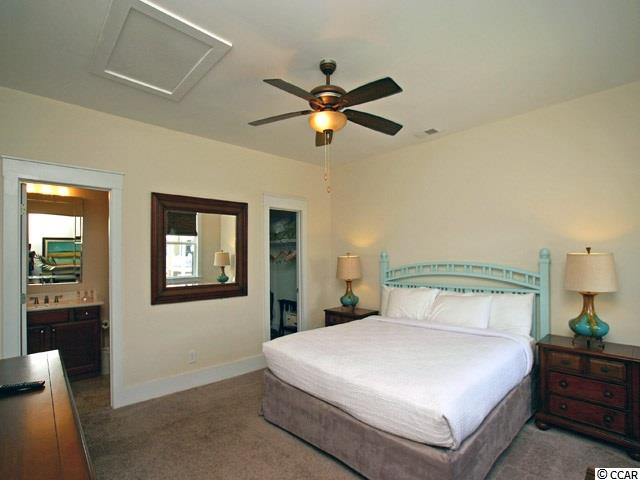 View this 1 bedroom condo for sale at  The Exchange in North Myrtle Beach, SC