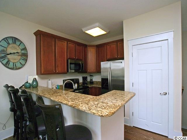 condo for sale at  The Exchange at 827 Madiera Dr North Myrtle Beach, SC