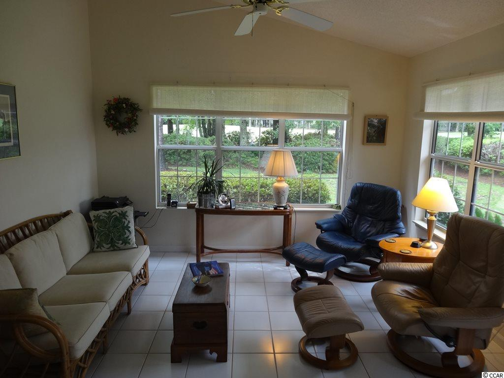 View this 2 bedroom house for sale at  River Club in Pawleys Island, SC