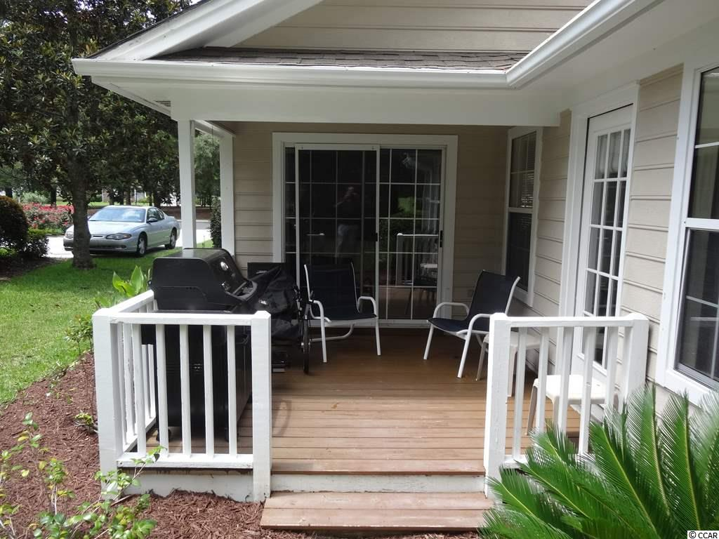 Surfside Realty Company - MLS Number: 1715135