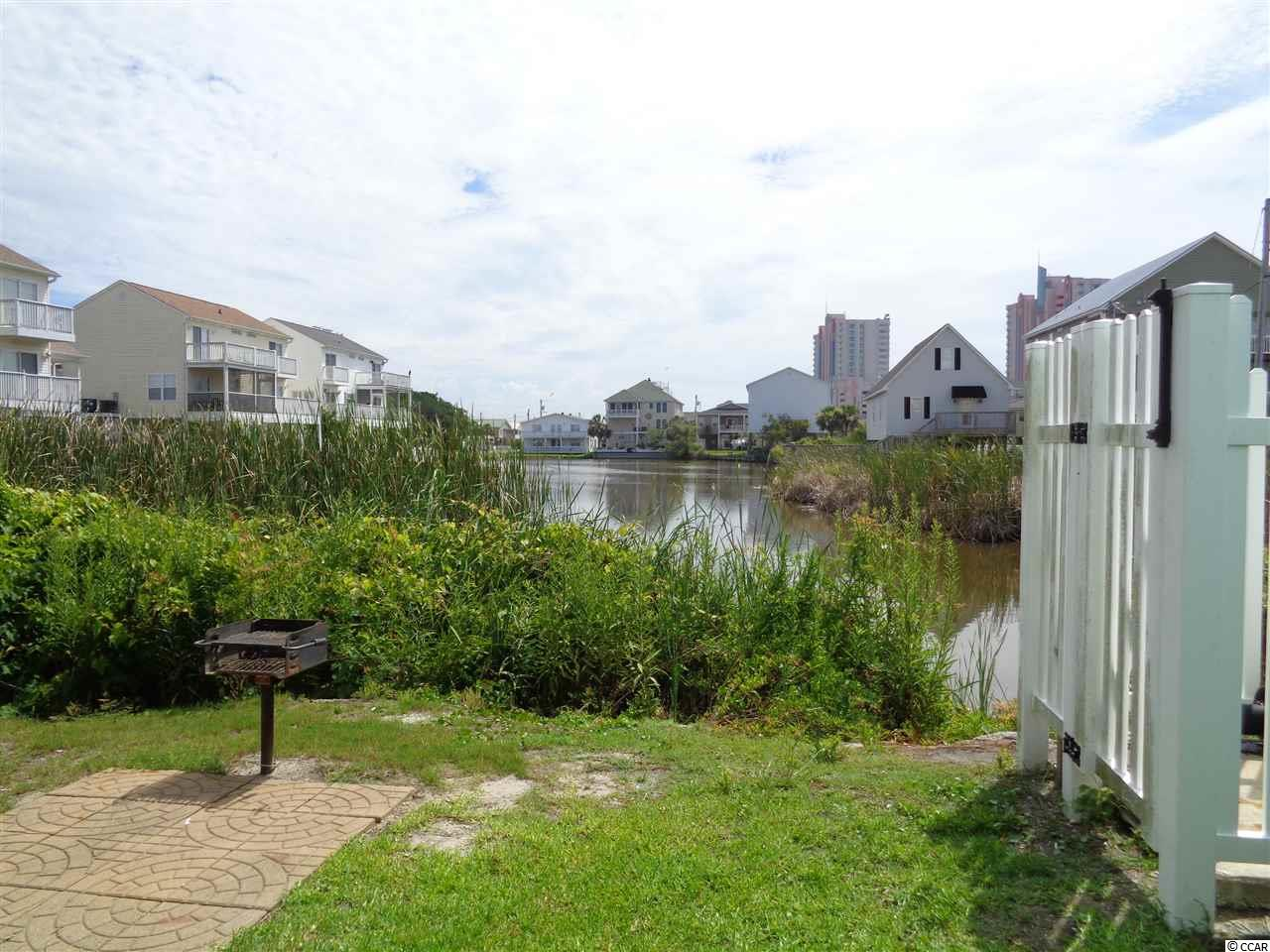 condo at  SEA LAKES for $139,900