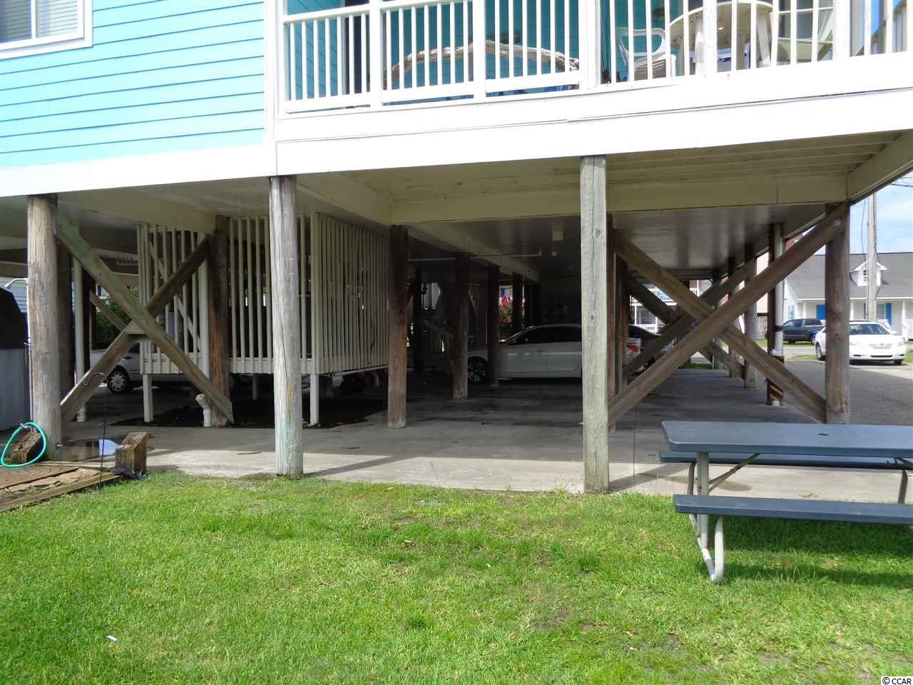 Have you seen this  SEA LAKES property for sale in North Myrtle Beach