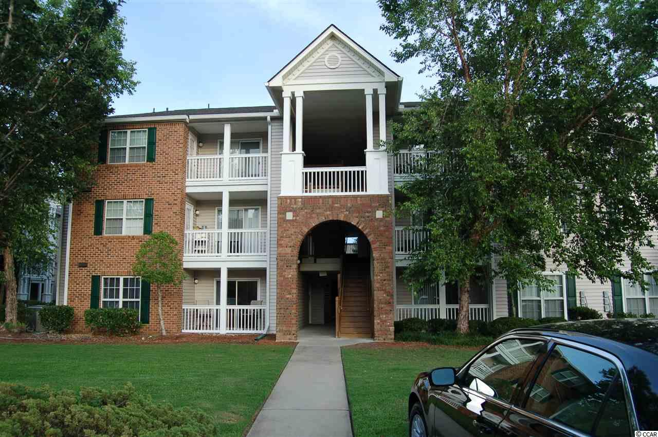Condo MLS:1715147 Broadway Station  3792 HITCHCOCK WAY Myrtle Beach SC