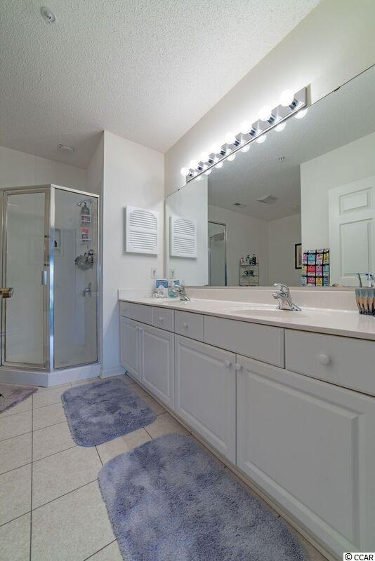 Real estate listing at  Building 53 with a price of $178,000