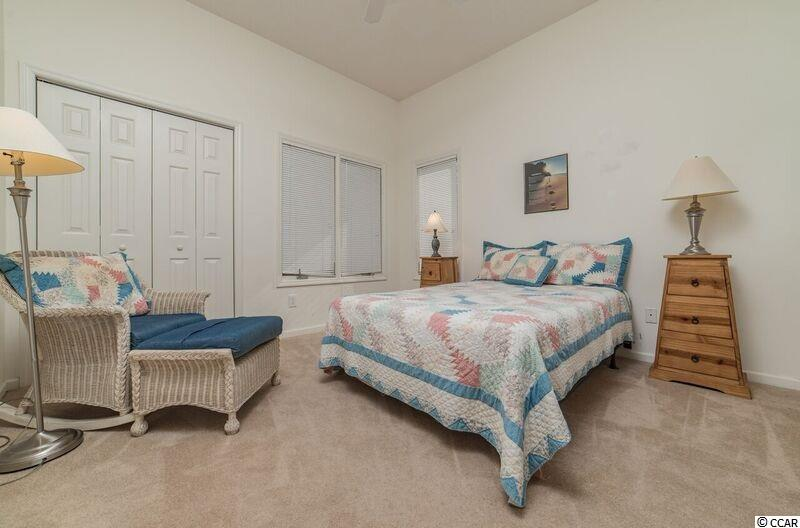 Interested in this  condo for $178,000 at  Building 53 is currently for sale