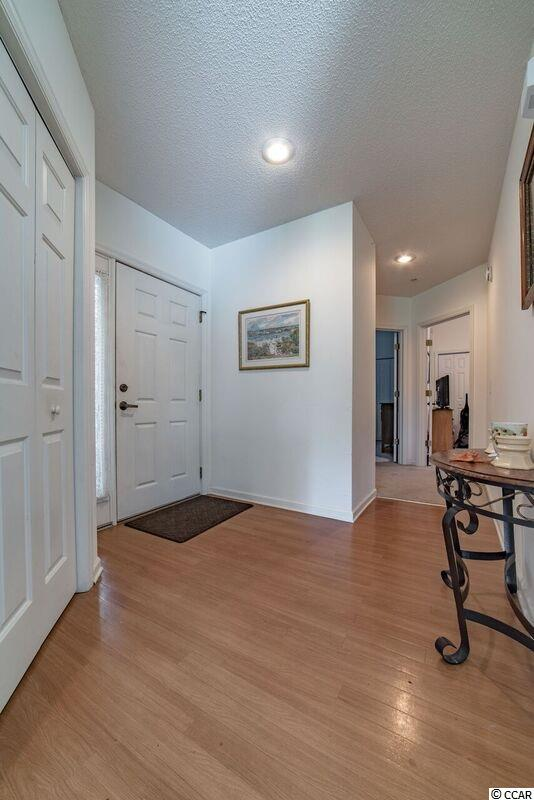 Contact your Realtor for this 3 bedroom condo for sale at  Building 53