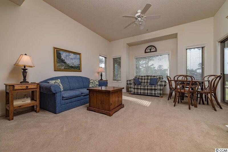 condo for sale at  Building 53 for $178,000