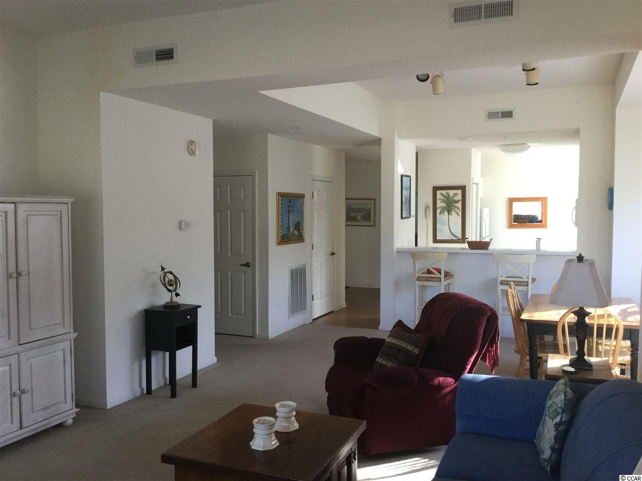 condo for sale at  Building 53 at 1550 Spinnaker Drive North Myrtle Beach, SC