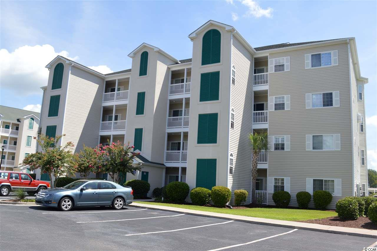 Condo MLS:1715153 WATERFRONT @ BRIARCLIFFE COMMONS  1100 Commons Boulevard Myrtle Beach SC