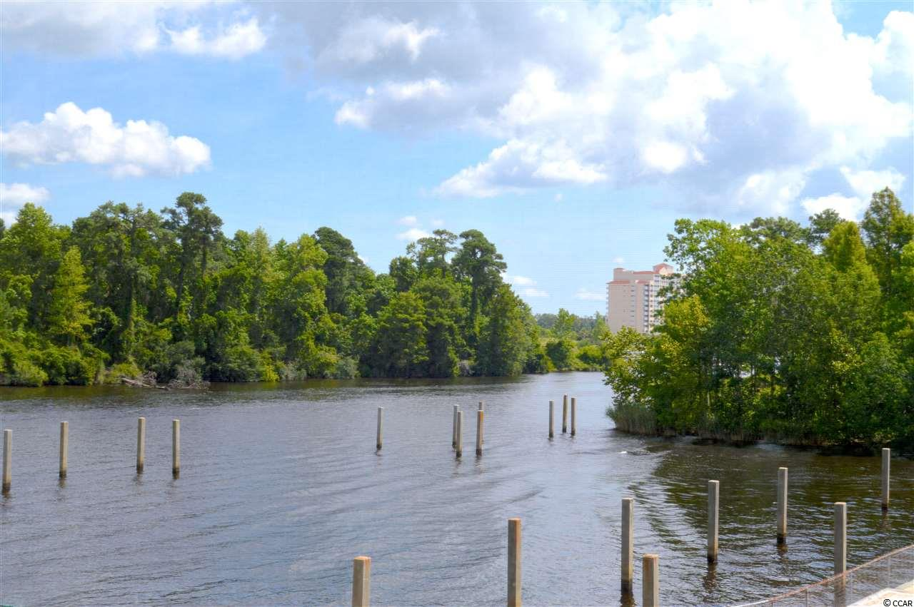 Check out this 3 bedroom condo at  Waterfront at Briarcliffe