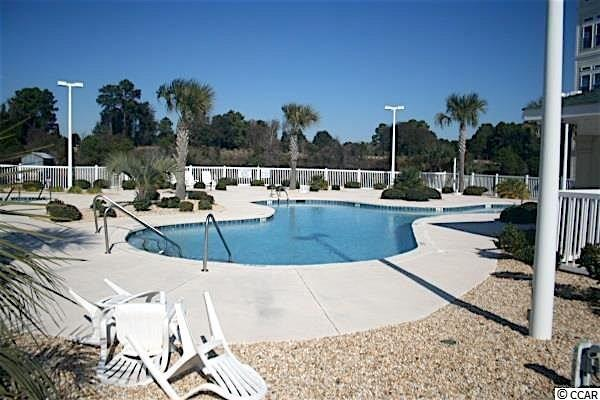 Have you seen this  Waterfront at Briarcliffe property for sale in Myrtle Beach