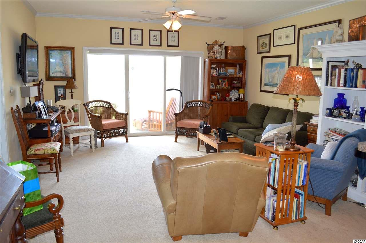 Another property at  Waterfront at Briarcliffe offered by Myrtle Beach real estate agent