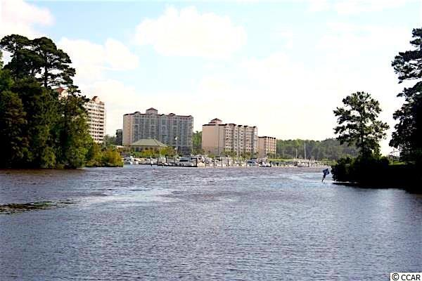 Waterfront at Briarcliffe  condo now for sale